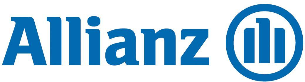 Ασφάλιση των φωτοβολταϊκών της avelion από την Allianz